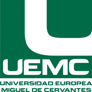 universidad_europea_miguel_cervantes_logo