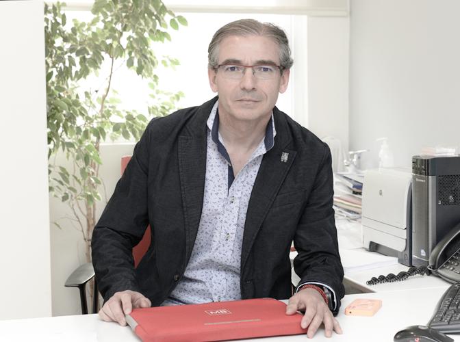 Dr Germ 193 N Ciria Llorens Valladolid Salud