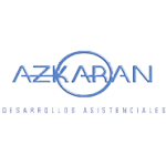 AZKARAN