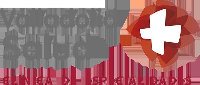 Valladolid Salud