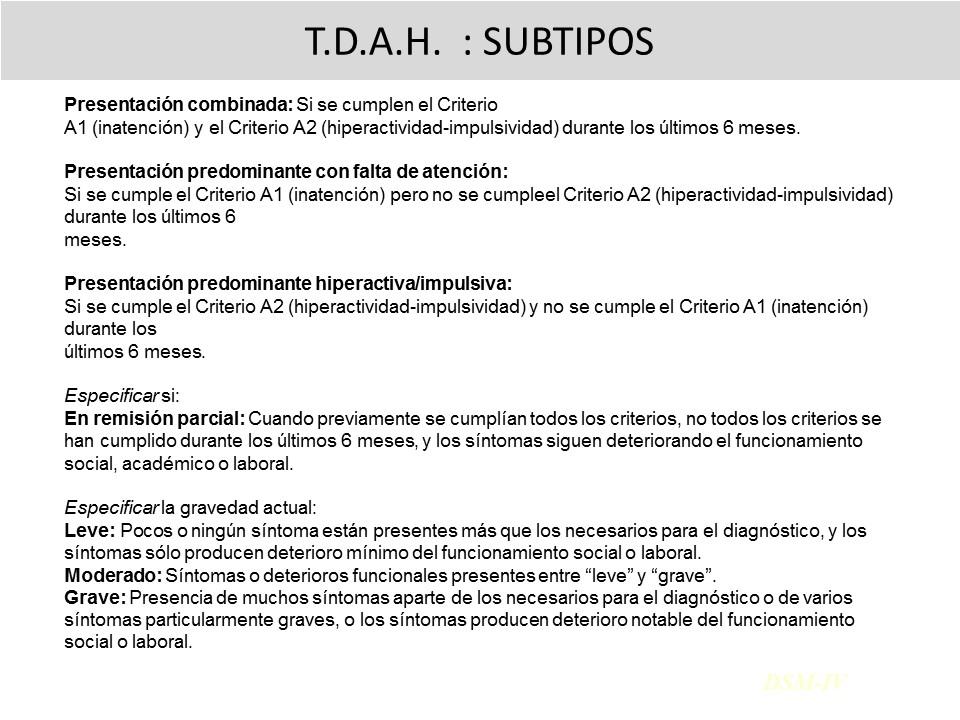 dxTDAH2